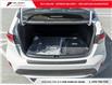 2021 Toyota Corolla Hybrid Base w/Li Battery (Stk: 80857) in Toronto - Image 7 of 21