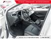 2021 Toyota Corolla Hybrid Base w/Li Battery (Stk: 80857) in Toronto - Image 9 of 21
