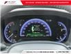 2021 Toyota Corolla Hybrid Base w/Li Battery (Stk: 80857) in Toronto - Image 11 of 21
