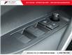 2021 Toyota Corolla Hybrid Base w/Li Battery (Stk: 80857) in Toronto - Image 12 of 21