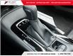 2021 Toyota Corolla Hybrid Base w/Li Battery (Stk: 80857) in Toronto - Image 13 of 21