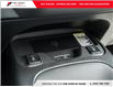 2021 Toyota Corolla Hybrid Base w/Li Battery (Stk: 80857) in Toronto - Image 14 of 21