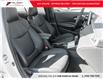 2021 Toyota Corolla Hybrid Base w/Li Battery (Stk: 80857) in Toronto - Image 18 of 21