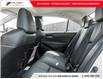 2021 Toyota Corolla Hybrid Base w/Li Battery (Stk: 80857) in Toronto - Image 19 of 21