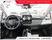 2021 Toyota Corolla Hybrid Base w/Li Battery (Stk: 80857) in Toronto - Image 21 of 21