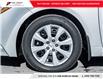 2021 Toyota Corolla LE (Stk: 80862) in Toronto - Image 4 of 19