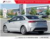 2021 Toyota Corolla LE (Stk: 80862) in Toronto - Image 5 of 19