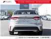 2021 Toyota Corolla LE (Stk: 80862) in Toronto - Image 6 of 19