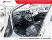 2021 Toyota Corolla LE (Stk: 80862) in Toronto - Image 8 of 19