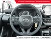 2021 Toyota Corolla LE (Stk: 80862) in Toronto - Image 9 of 19