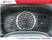 2021 Toyota Corolla LE (Stk: 80862) in Toronto - Image 10 of 19