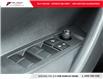 2021 Toyota Corolla LE (Stk: 80862) in Toronto - Image 11 of 19
