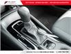 2021 Toyota Corolla LE (Stk: 80862) in Toronto - Image 12 of 19