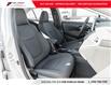 2021 Toyota Corolla LE (Stk: 80862) in Toronto - Image 16 of 19