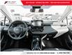 2021 Toyota Corolla LE (Stk: 80862) in Toronto - Image 18 of 19
