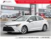 2021 Toyota Corolla LE (Stk: 80865) in Toronto - Image 2 of 20