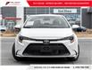 2021 Toyota Corolla LE (Stk: 80865) in Toronto - Image 3 of 20