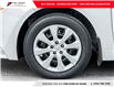 2021 Toyota Corolla LE (Stk: 80865) in Toronto - Image 4 of 20
