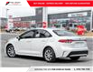 2021 Toyota Corolla LE (Stk: 80865) in Toronto - Image 5 of 20