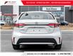 2021 Toyota Corolla LE (Stk: 80865) in Toronto - Image 6 of 20