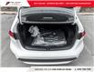 2021 Toyota Corolla LE (Stk: 80865) in Toronto - Image 7 of 20