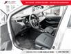 2021 Toyota Corolla LE (Stk: 80865) in Toronto - Image 8 of 20
