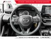 2021 Toyota Corolla LE (Stk: 80865) in Toronto - Image 9 of 20