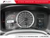 2021 Toyota Corolla LE (Stk: 80865) in Toronto - Image 10 of 20