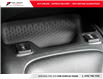 2021 Toyota Corolla LE (Stk: 80865) in Toronto - Image 13 of 20
