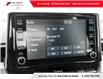 2021 Toyota Corolla LE (Stk: 80865) in Toronto - Image 15 of 20