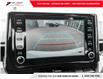 2021 Toyota Corolla LE (Stk: 80865) in Toronto - Image 16 of 20