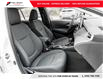 2021 Toyota Corolla LE (Stk: 80865) in Toronto - Image 17 of 20