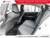 2021 Toyota Corolla LE (Stk: 80865) in Toronto - Image 18 of 20
