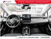 2021 Toyota Corolla LE (Stk: 80865) in Toronto - Image 19 of 20