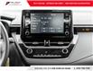 2021 Toyota Corolla LE (Stk: 80865) in Toronto - Image 20 of 20