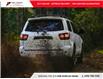 2021 Toyota Sequoia Platinum (Stk: 80866) in Toronto - Image 2 of 12
