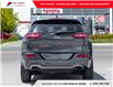 2018 Jeep Cherokee Overland (Stk: L13133A) in Toronto - Image 8 of 24