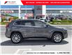 2018 Jeep Cherokee Overland (Stk: L13133A) in Toronto - Image 7 of 24