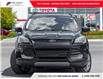 2014 Ford Escape SE (Stk: UI17813A) in Toronto - Image 2 of 22