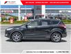2014 Ford Escape SE (Stk: UI17813A) in Toronto - Image 5 of 22