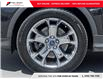 2014 Ford Escape SE (Stk: UI17813A) in Toronto - Image 6 of 22