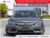 2016 Honda Civic EX-T (Stk: I17936A) in Toronto - Image 2 of 23