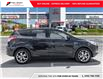 2014 Ford Escape SE (Stk: UI17813A) in Toronto - Image 7 of 22