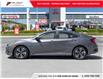 2016 Honda Civic EX-T (Stk: I17936A) in Toronto - Image 5 of 23