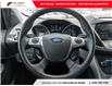 2014 Ford Escape SE (Stk: UI17813A) in Toronto - Image 10 of 22