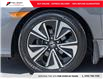 2016 Honda Civic EX-T (Stk: I17936A) in Toronto - Image 6 of 23