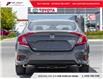 2016 Honda Civic EX-T (Stk: I17936A) in Toronto - Image 8 of 23