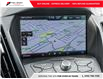 2014 Ford Escape SE (Stk: UI17813A) in Toronto - Image 12 of 22