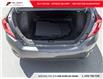 2016 Honda Civic EX-T (Stk: I17936A) in Toronto - Image 23 of 23