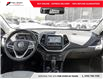 2018 Jeep Cherokee Overland (Stk: L13133A) in Toronto - Image 22 of 24